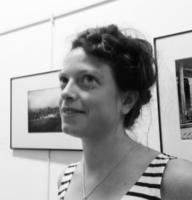 Profil de Laure