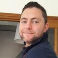 Profil de Van Geetruy