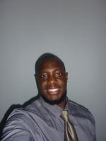 Profil de Lassana