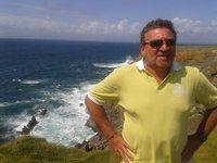 Profil de Jean Michel