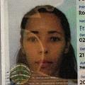 Profil de Rosalina