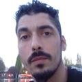 Profil de Antonio