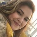 Profil de Mounya