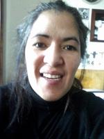 Profil de Naima