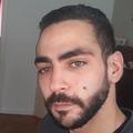 Profil de Ilias