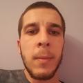 Profil de Jason
