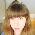 Profil de Kathleen