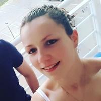 Profil de Julie