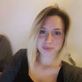 Profil de Alyssa