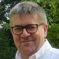 Profil de Jochen
