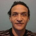 Profil de Noureddine