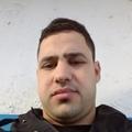 Profil de Abdelaali