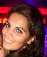 Profil de Farida