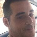 Profil de Di Lanzo