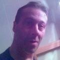 Profil de Jm