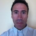 Profil de Slimane