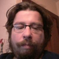 Profil de Patric Claude