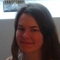 Profil de Loréna