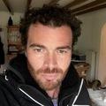 Profil de Jean-Baptiste
