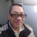 Profil de Suong