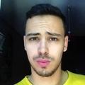 Profil de Mo