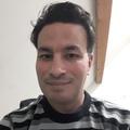 Profil de Abdelmalik