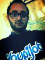 Profil de Malik