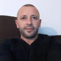 Profil de Fathi