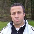 Profil de Azzeddine