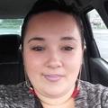 Profil de Sarah