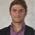 Profil de Matteo