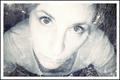 Profil de Claire