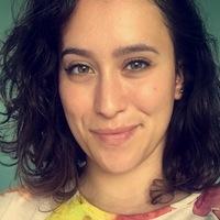 Profil de Khadidja