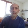 Profil de Jean-Luc