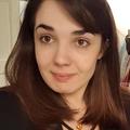 Profil de Julia