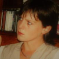 Profil de Andrée