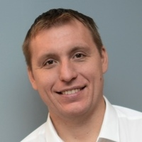 Profil de Viktor