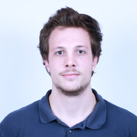 Profil de Léo
