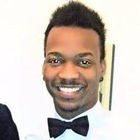 Profil de Christian