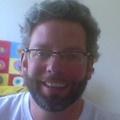 Profil de Nicholas