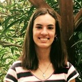 Profil de Laura