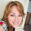 Profil de Aurelie
