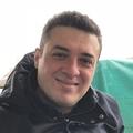 Profil de Ismail