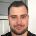Profil de Kilian
