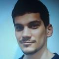 Profil de Jonathan