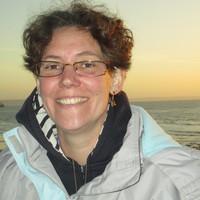 Profil de Marianne