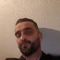 Profil de Jean Philippe
