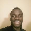 Profil de Japhet