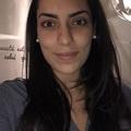 Profil de Zohra Linda