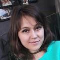 Profil de Parascovia